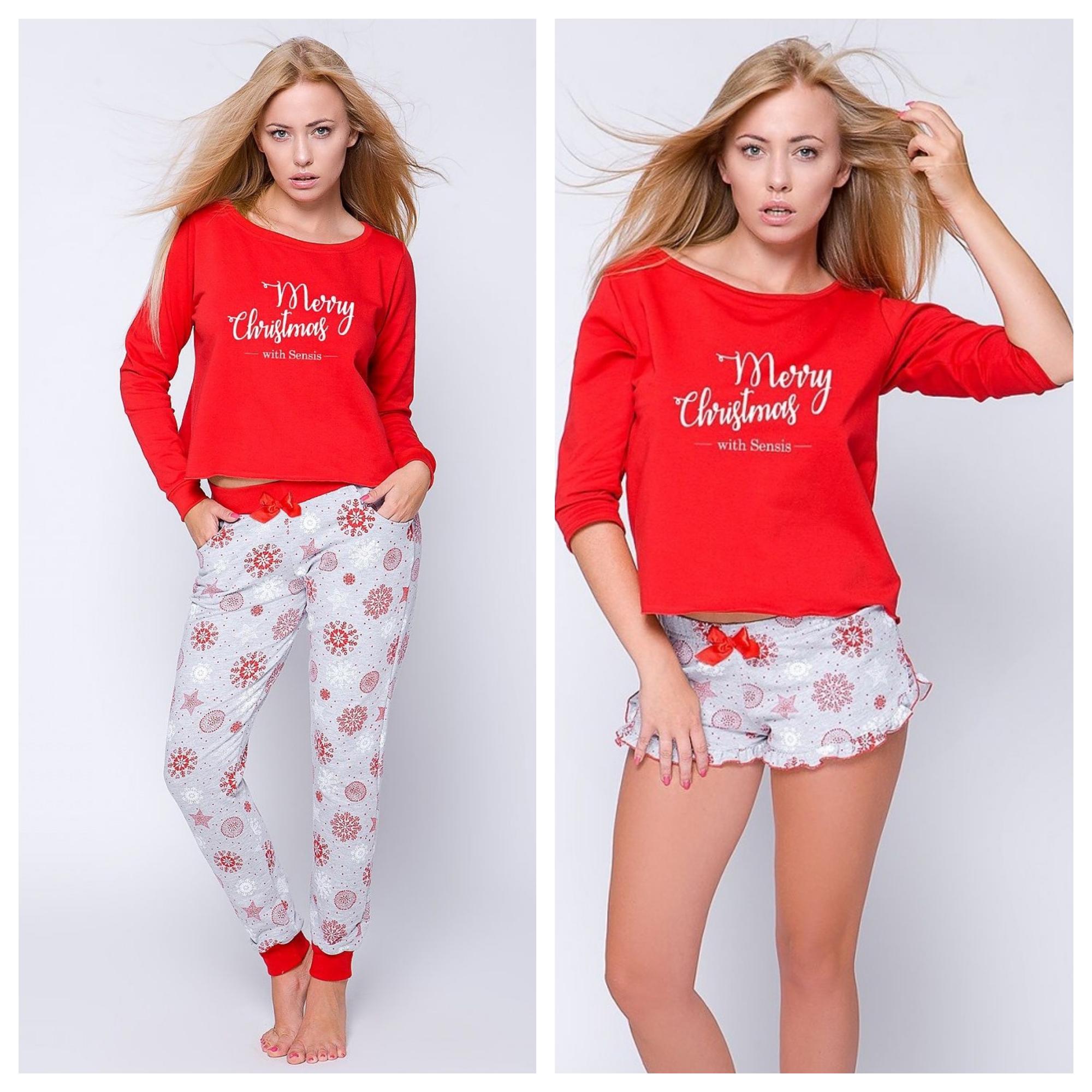 Пижамы Sensis Gifti купить