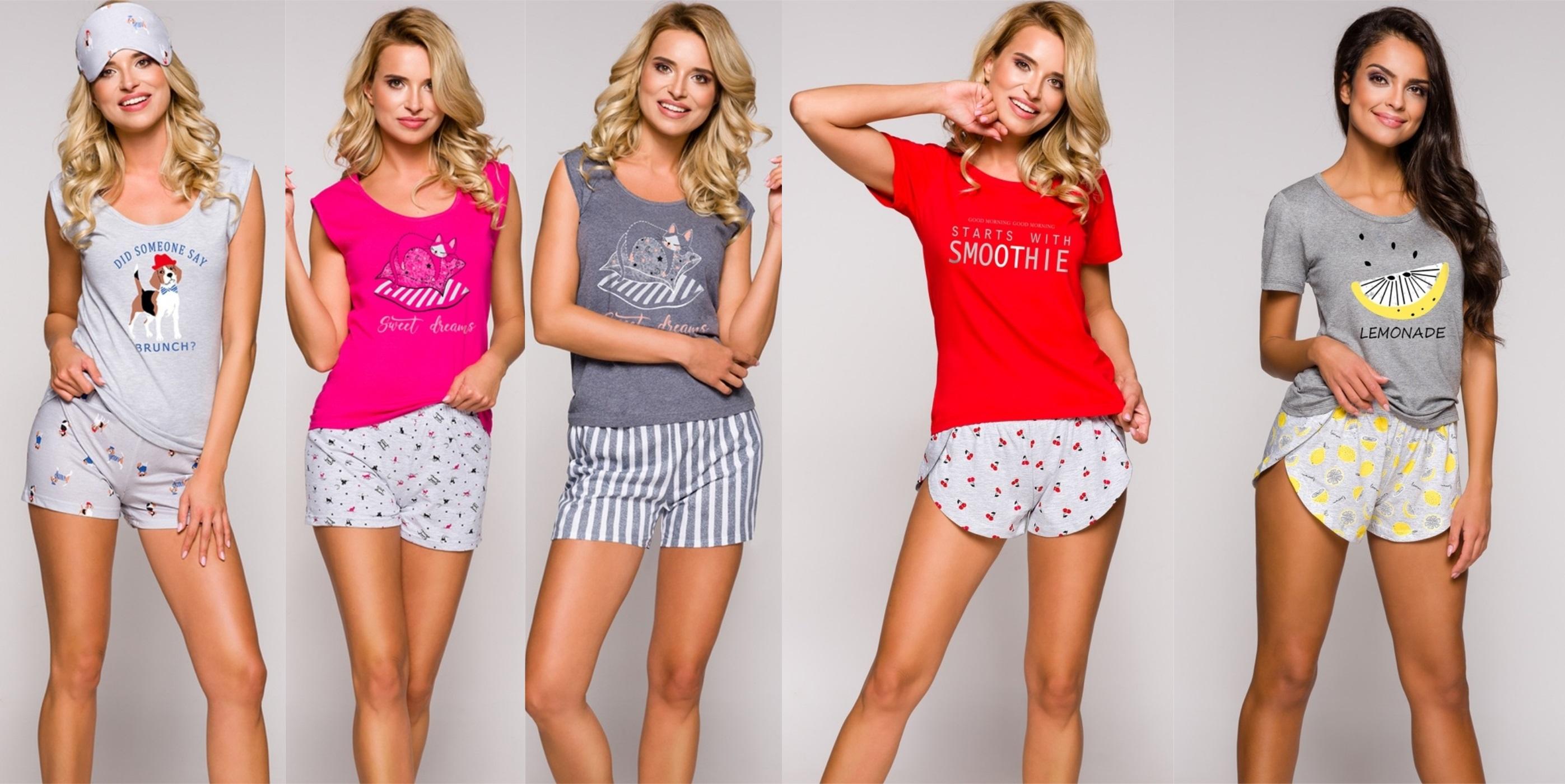 Пижамы женские Taro купить