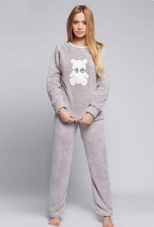 a88e43c20360d Пижама женская Sensis Soft - купить в интернет-магазине Киев relish ...