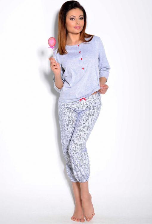 Женская одежда для дома и сна