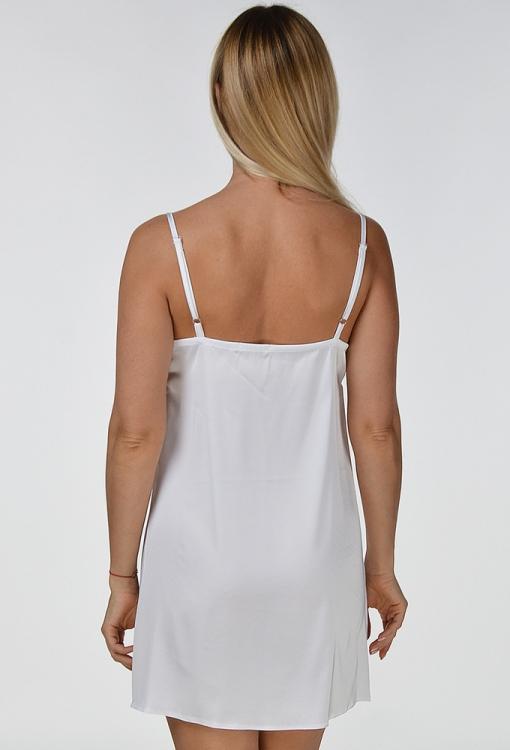 Комплект сорочка и халат MiaNaGreen К011Н купить К011Н - КОМПЛЕКТЫ ... e969d2fe8afb7