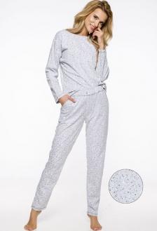 1b1eed750382 ПИЖАМЫ ЖЕНСКИЕ - купить пижаму женскую - relish.com.ua