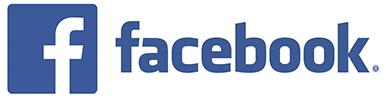 RELISH.com.ua в Facebook