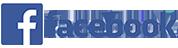 Интернет-магазине relish.com.ua на Facebook