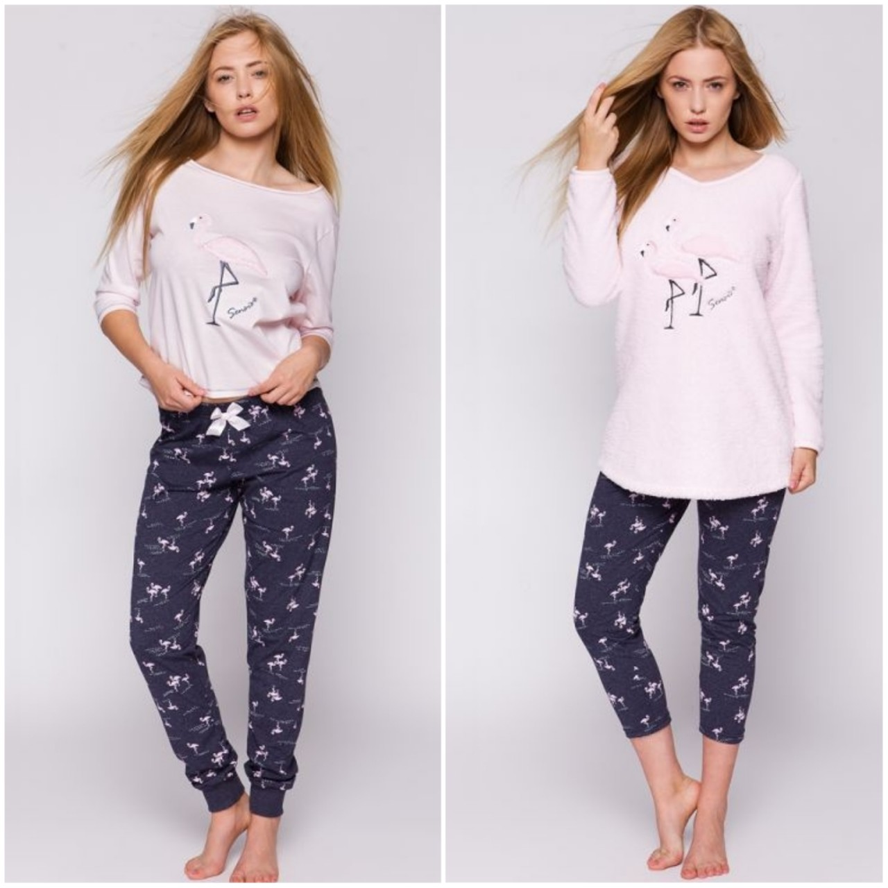 Sensis пижамы комплекты фото