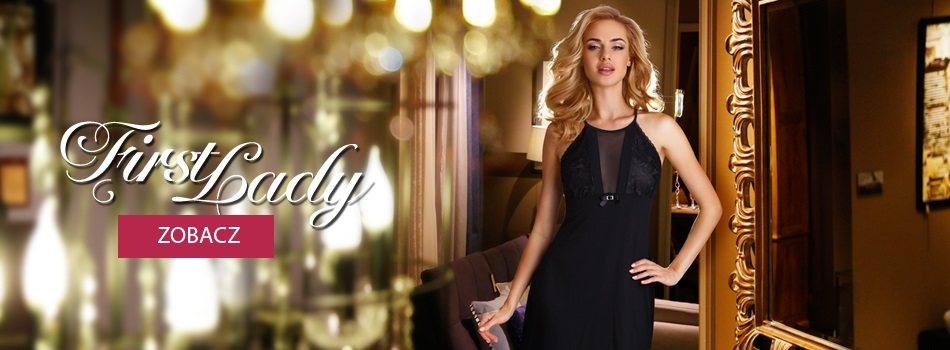 Женские сорочки, пижамы, комплекты, халаты Eldar купить в интернет-магазине Киев