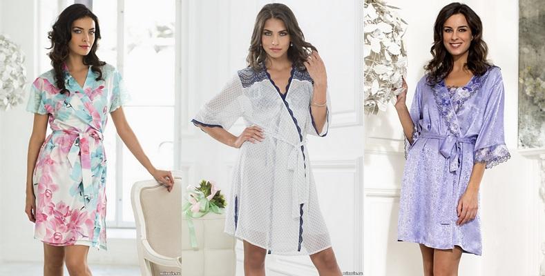 Домашняя одежда MIA-MIA купить интернет-магазин