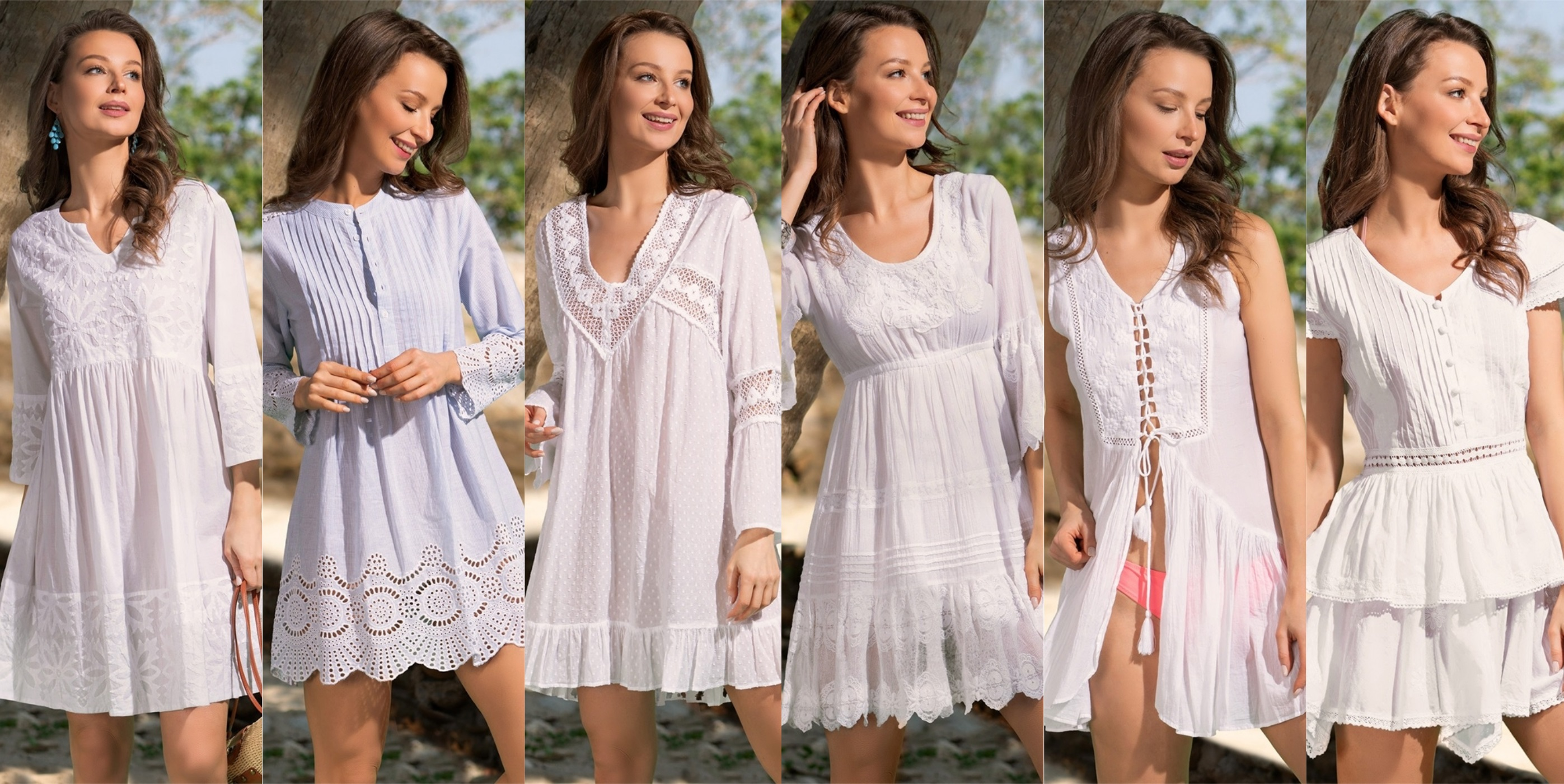 Женская одежда для дома Mia-Mia купить