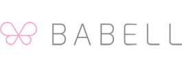 Babella NF