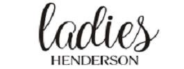 Henderson Lady