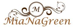 MiaNaGreen