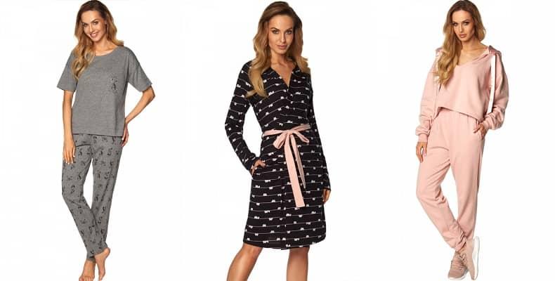 Стильная коллекция женской одежды от Rossli