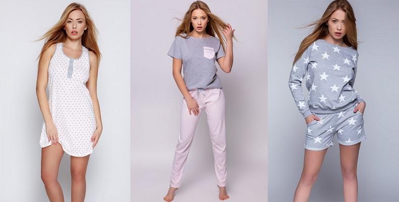 sensis женская одежда
