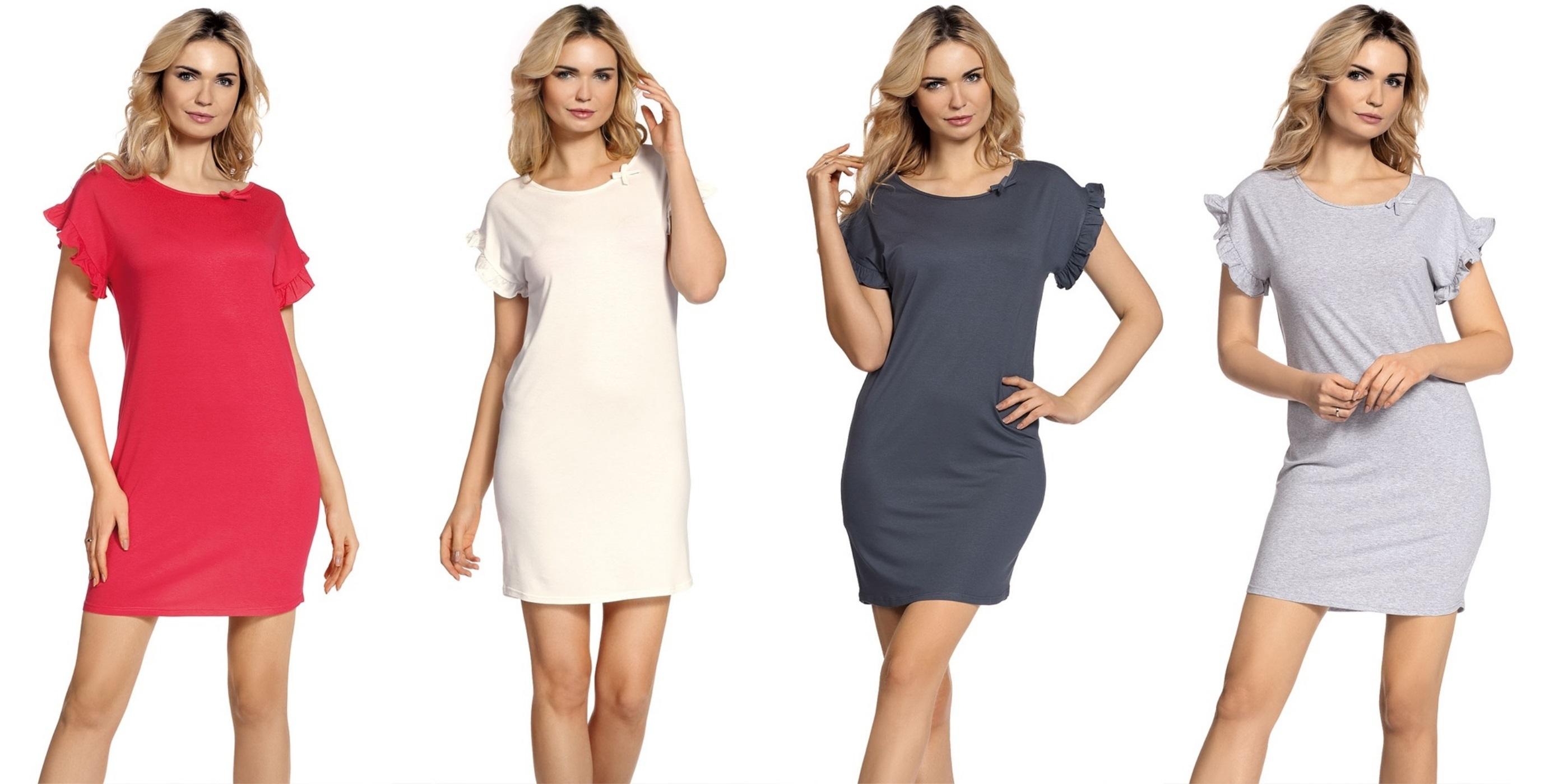 Женская одежда для дома De Lafense купить