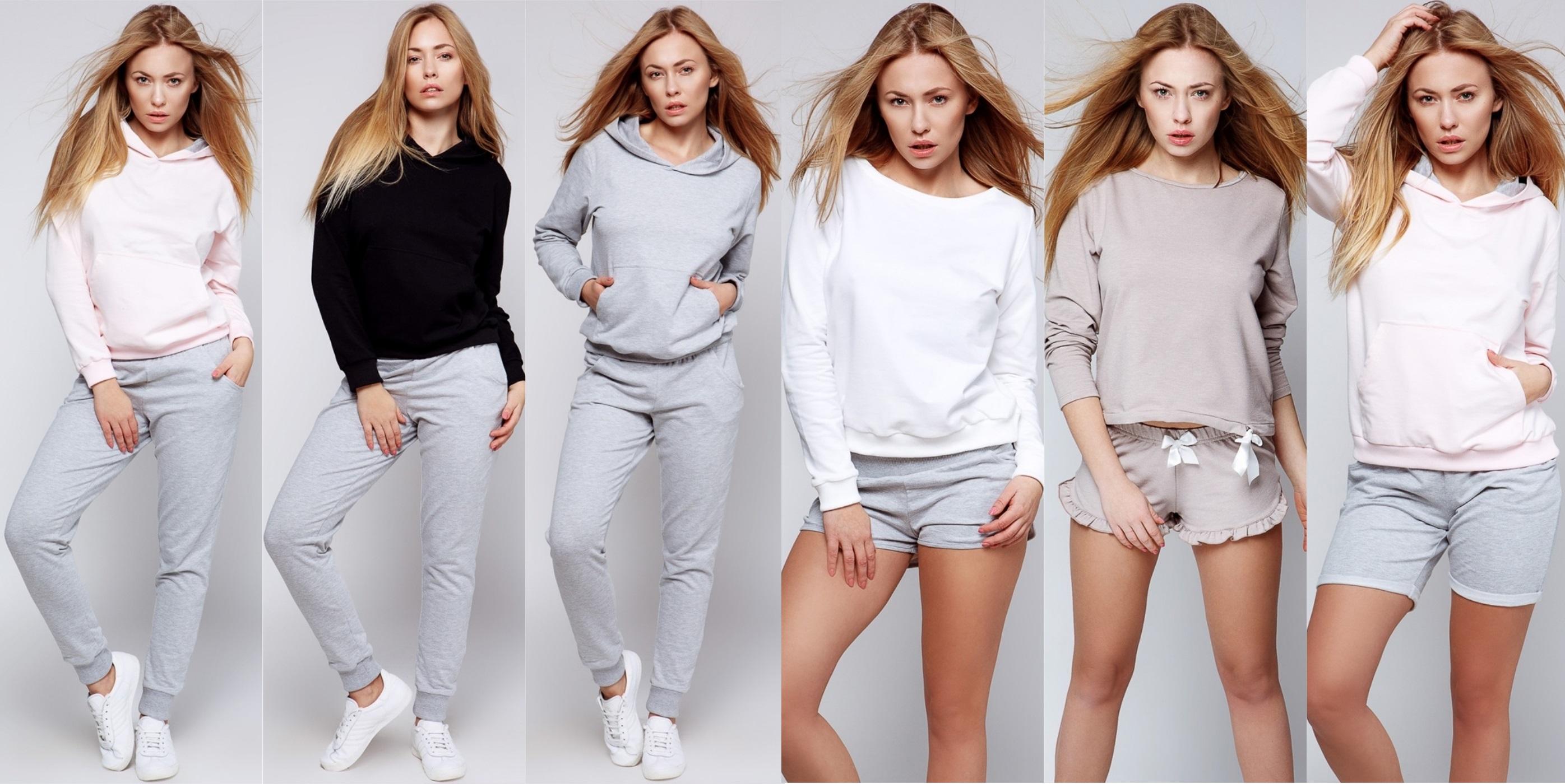 Женская одежда для дома Sensis купить